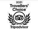 Travellers Choice Tripadvisorr 2021 Hôtel de Charme Bâle· Hôtel D4 étoiles au centre ville de Bâle<br />