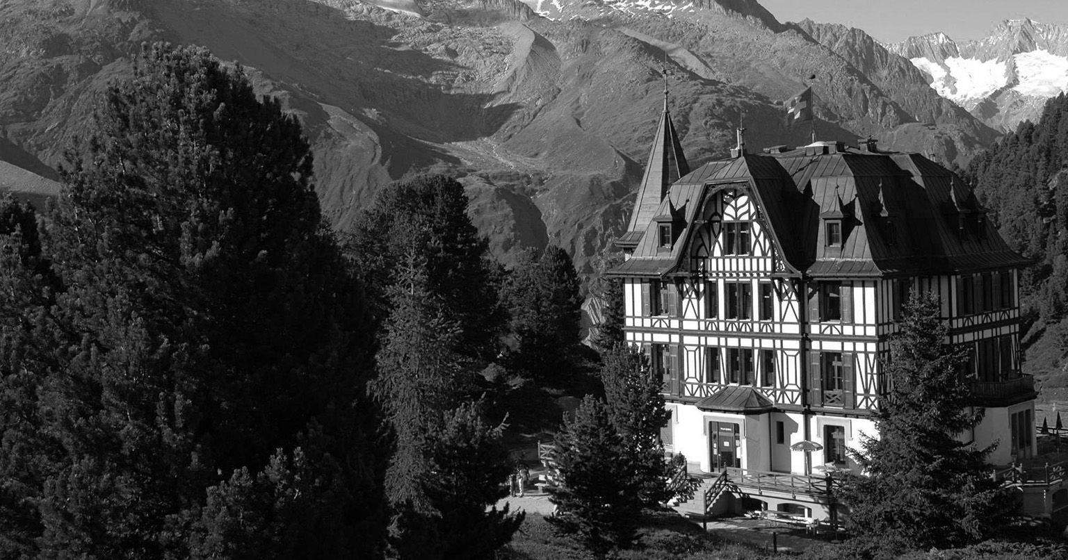 Pro Natura· Hotel D BaselDesign Hotel in Basel